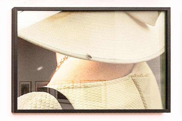 Bild der Serie Luxury / 1997 - 2011 von Martin Parr