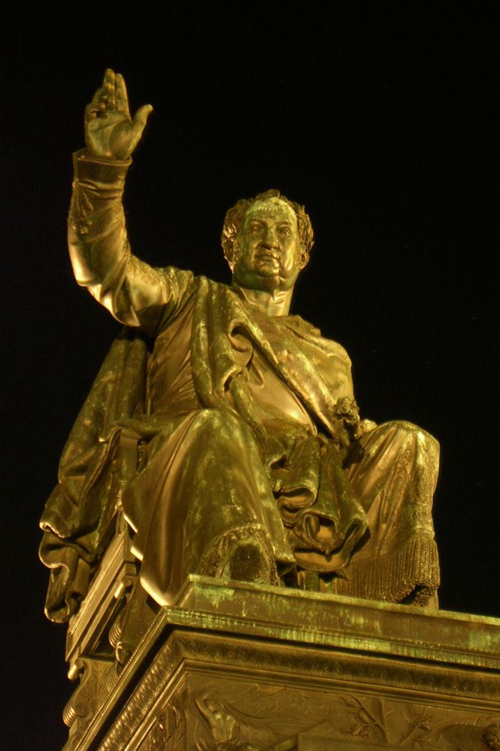 Maximilian I. Joseph